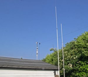 radio-antennas-at-highfields-radio-club